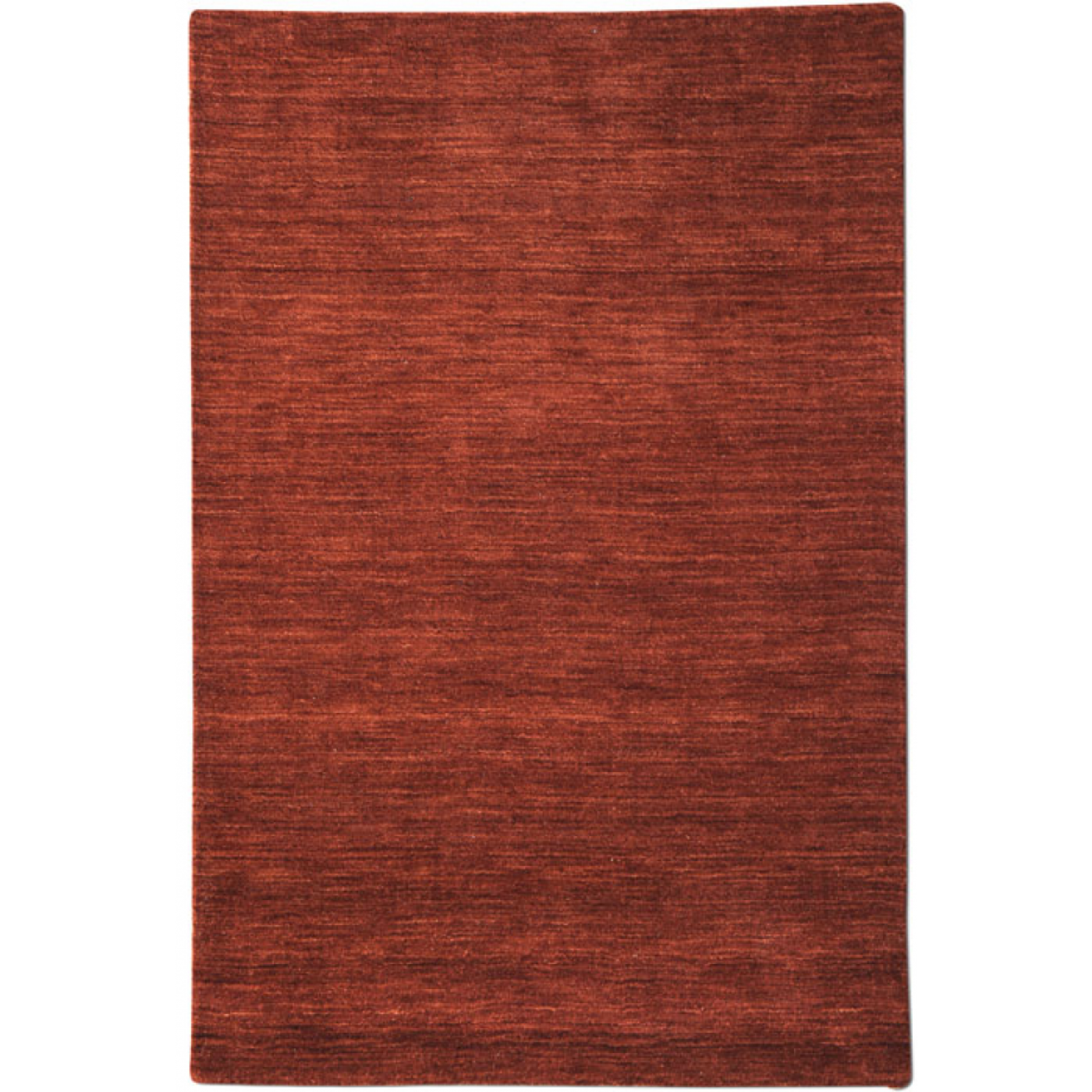 Vloerkleed Roma brown