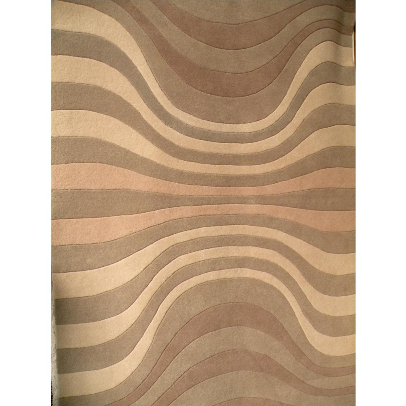 Karpet 101
