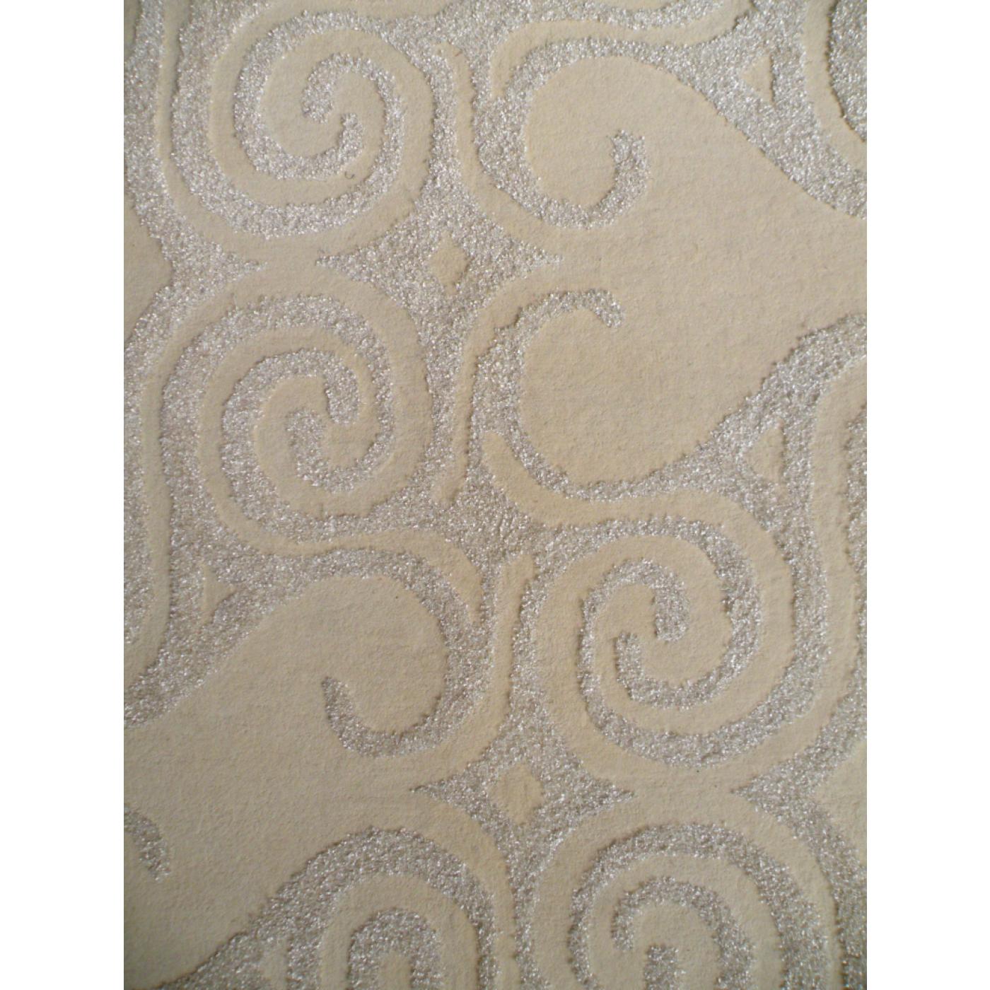 Karpet 127
