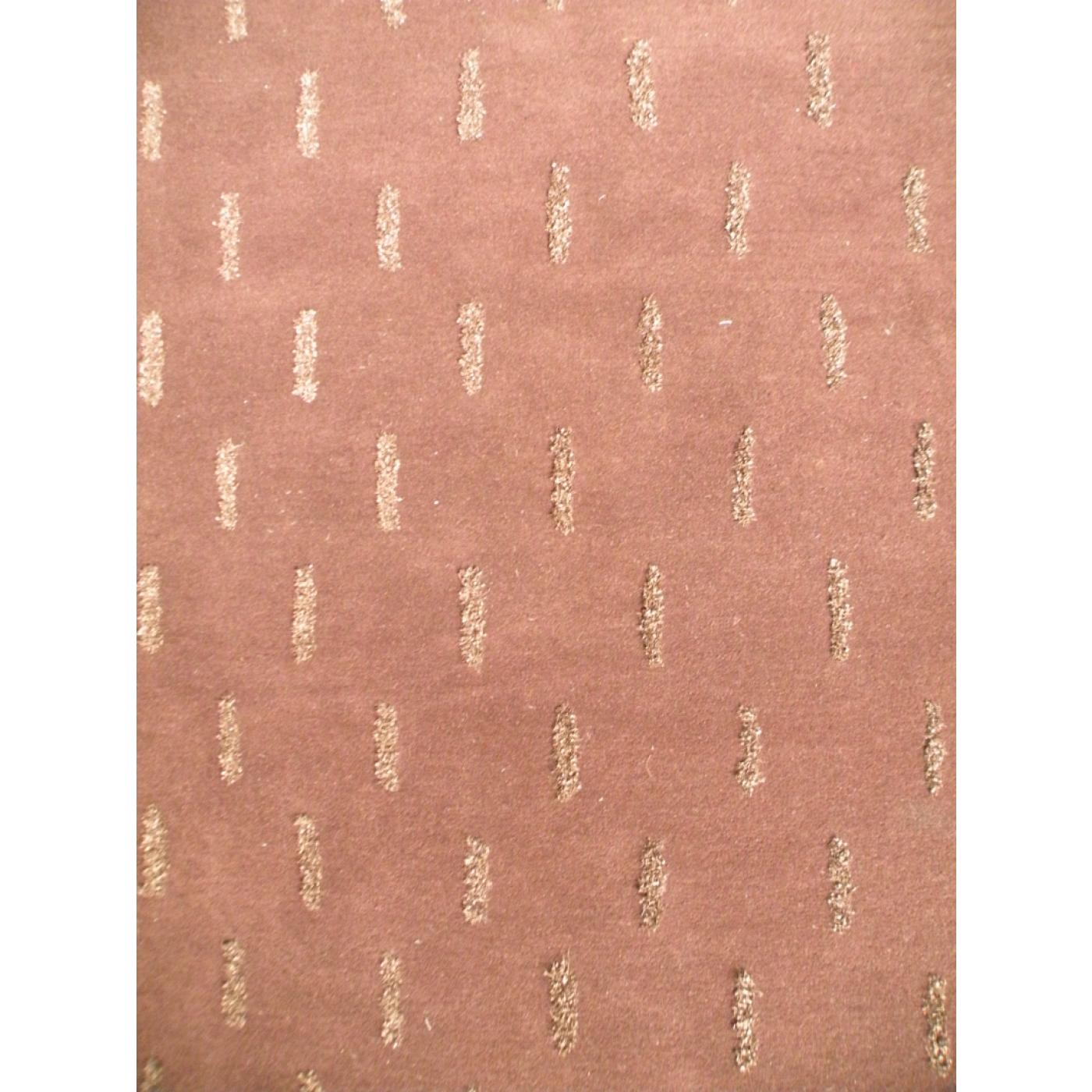 Karpet 136