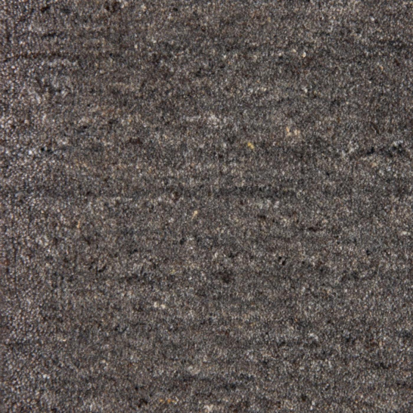 MELBOURNE VLOERKLEED Grey