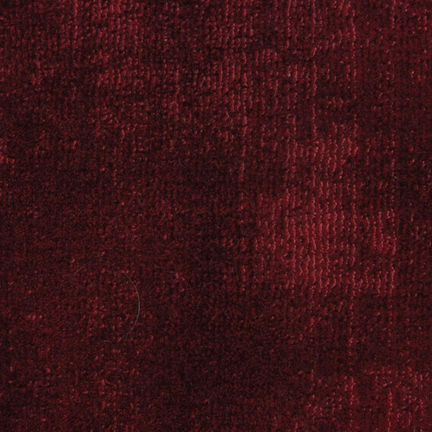 ESSENCE VLOERKLEED burgundy