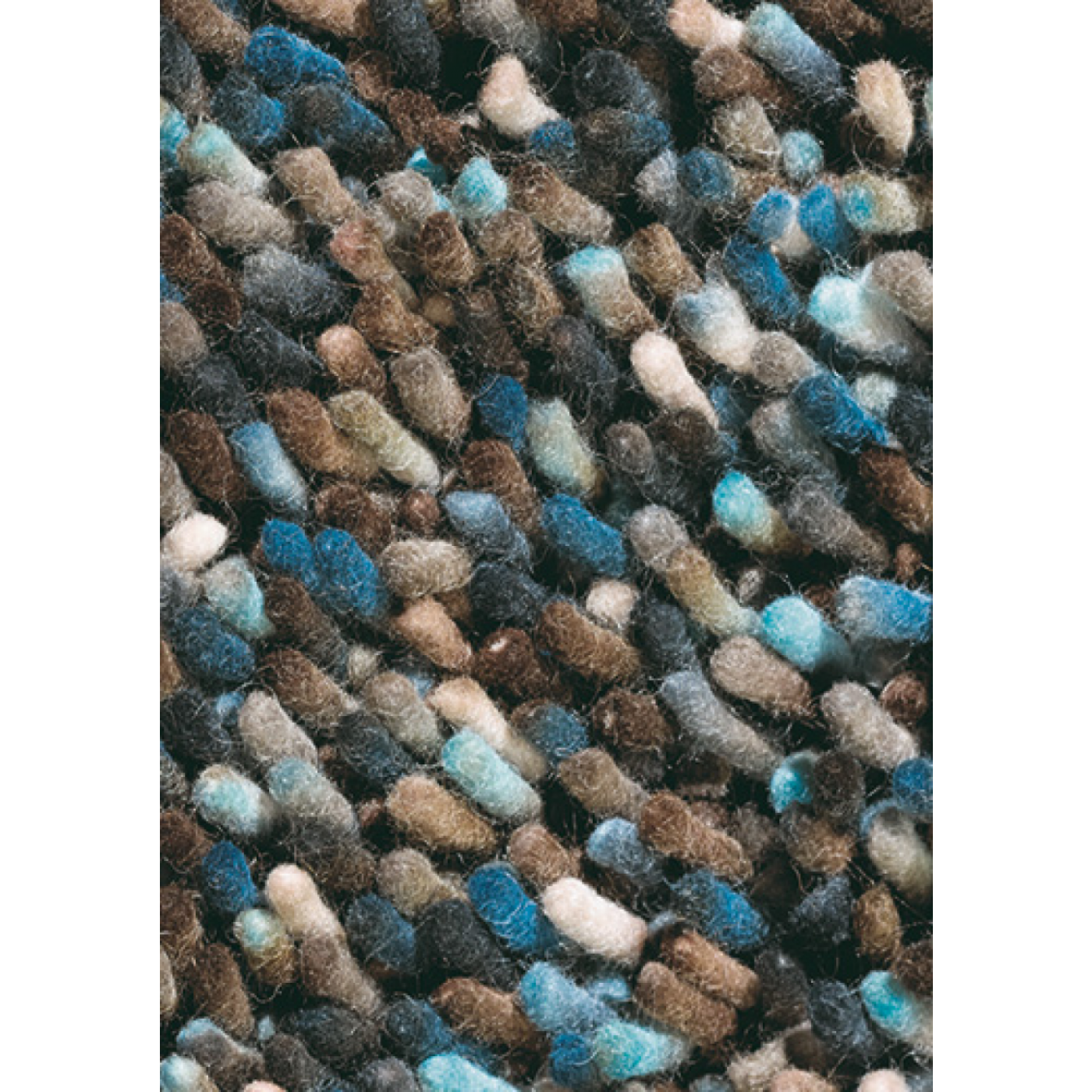 Vloerkleed Rocks 70515