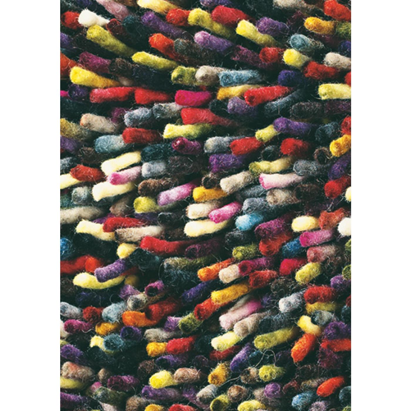 Vloerkleed Rocks Mix 70415