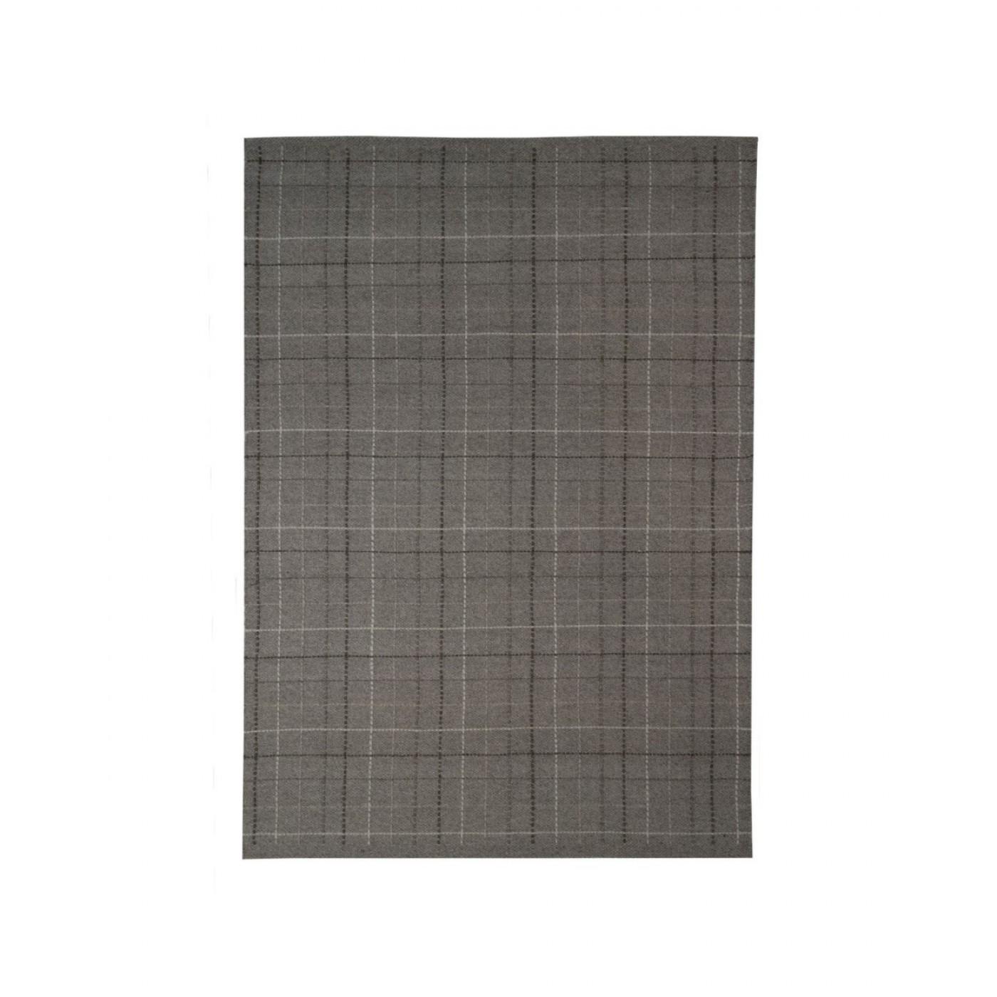 HIGHFIELD VLOERKLEED grey heather