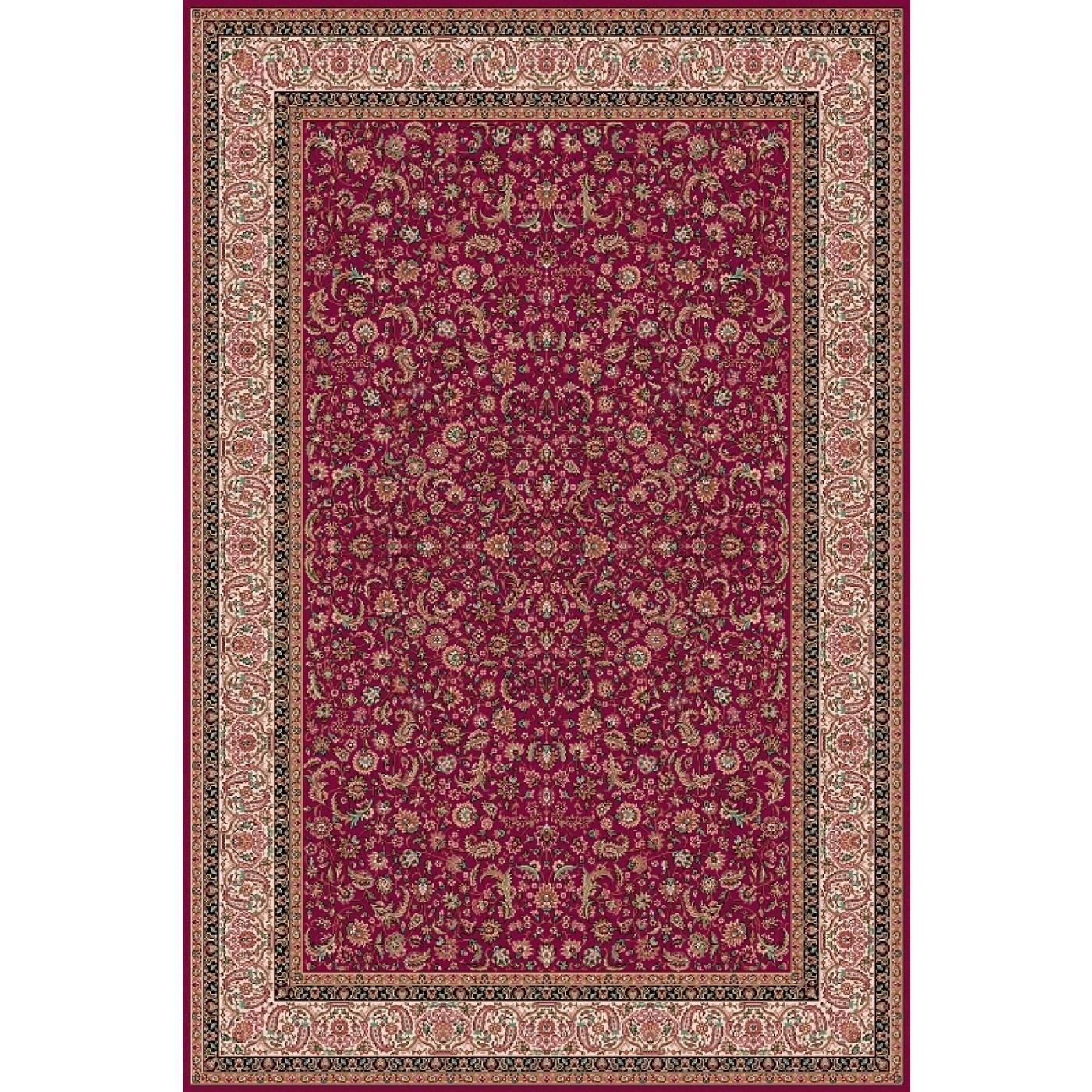 Lano Farsistan 5681-684