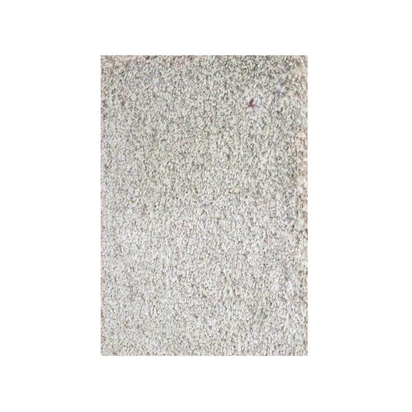 PALEO VLOERKLEED silver grey