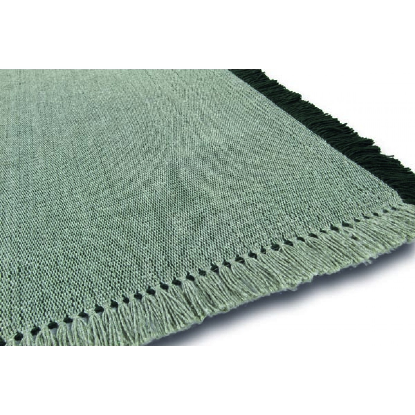 vloerkleed barrax green