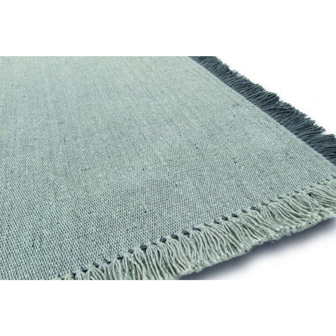 vloerkleed barrax grey
