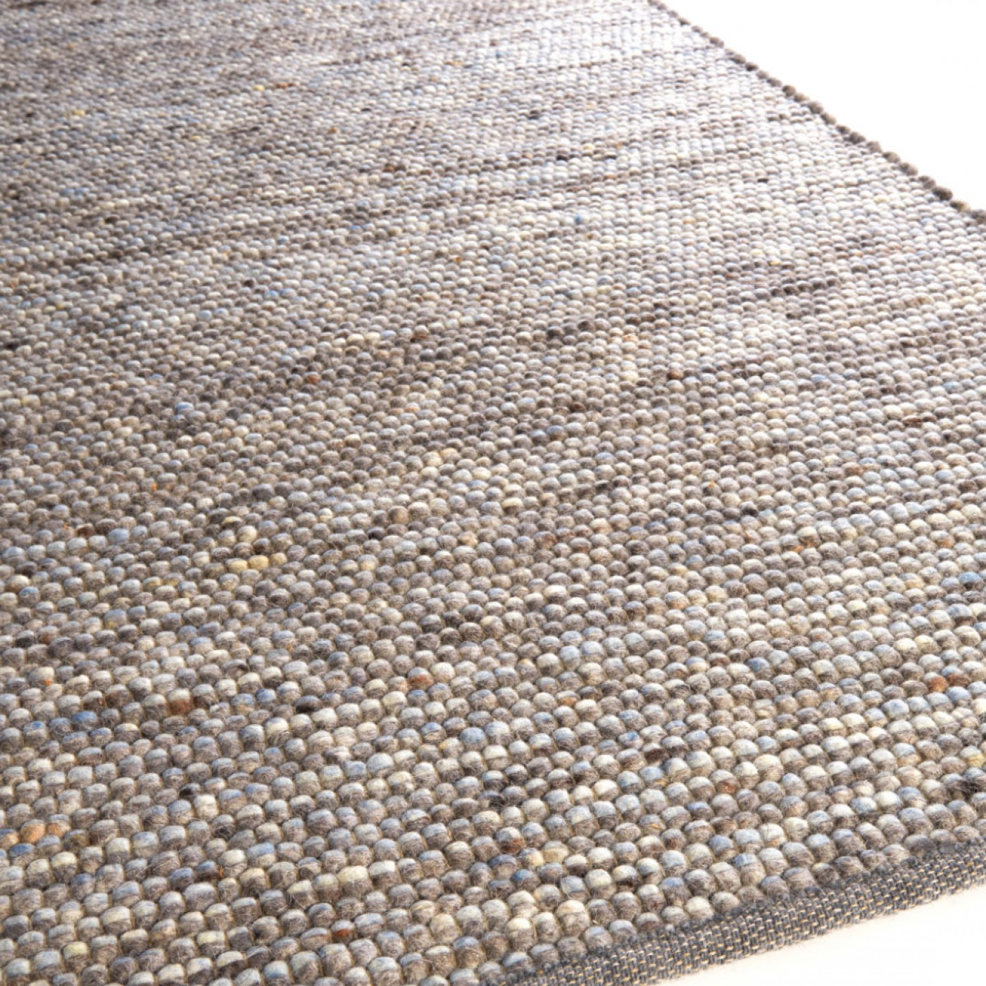 vloerkleed cliff brinker carpets 508