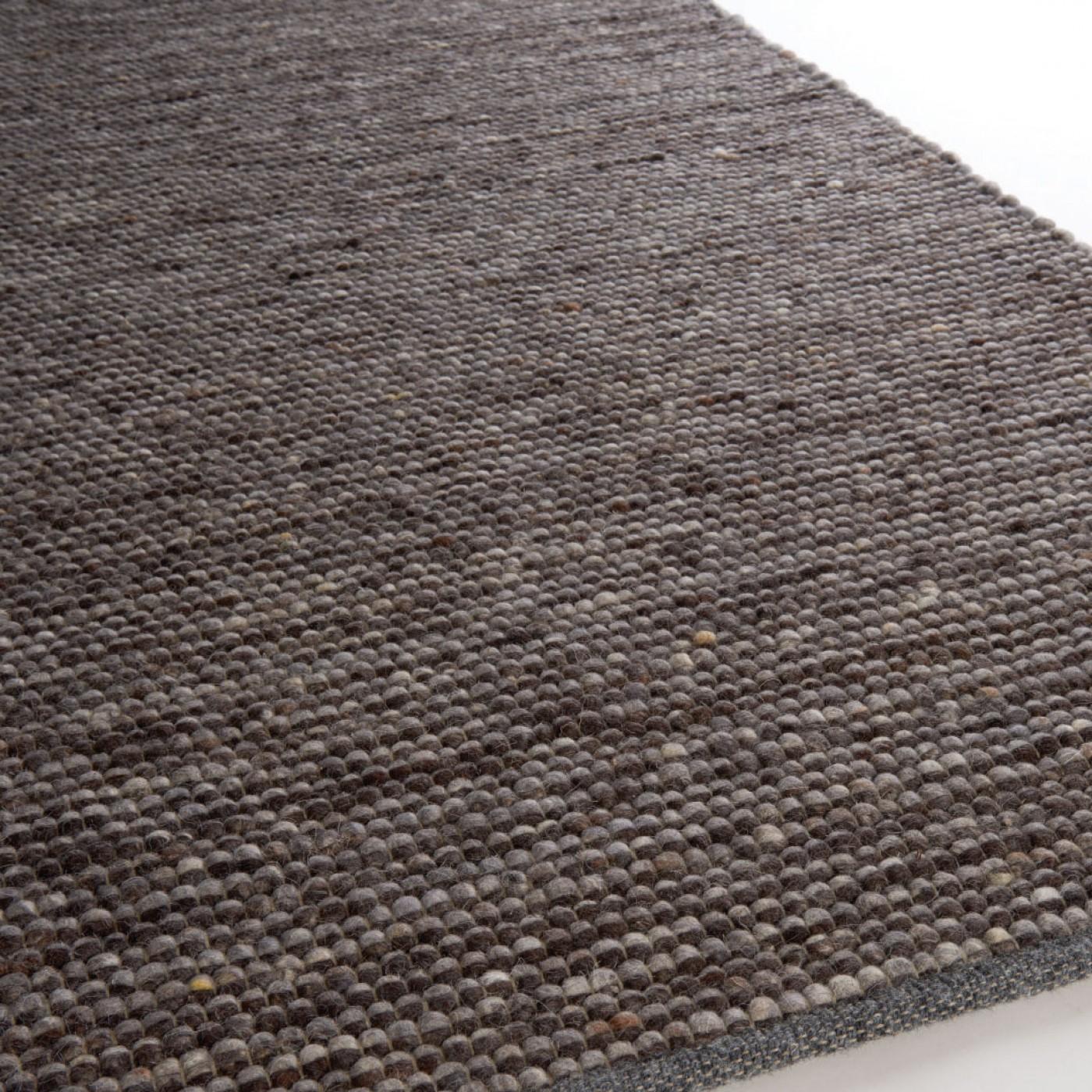 vloerkleed cliff brinker carpets 809