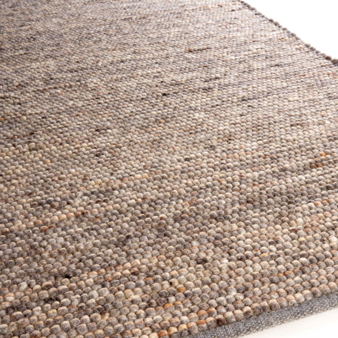 vloerkleed cliff brinker carpets 812