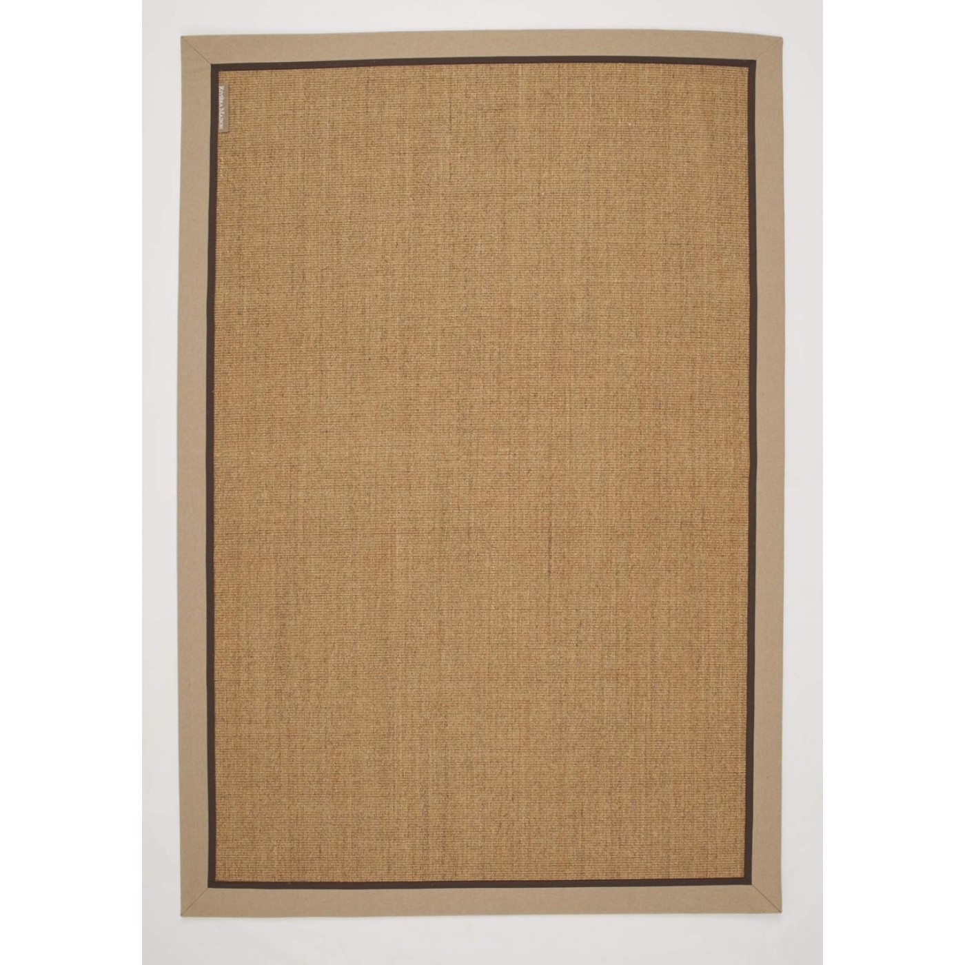 Edgartown Carpet Riviera Maison 15 RM 12