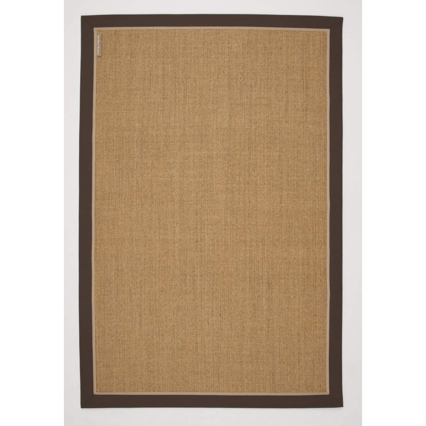 Edgartown Carpet Riviera Maison 15 RM 18