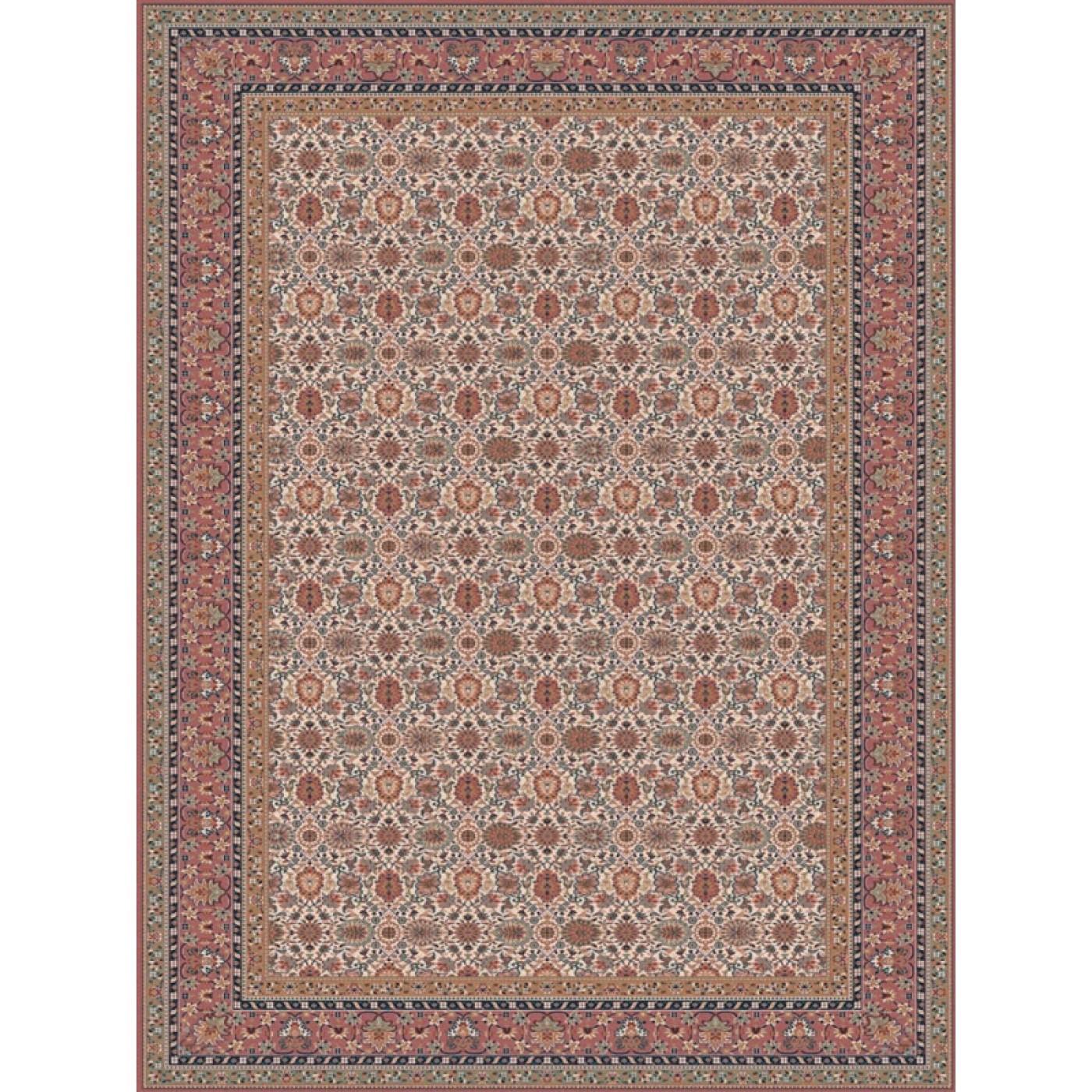 Lano Farsistan 5605-675