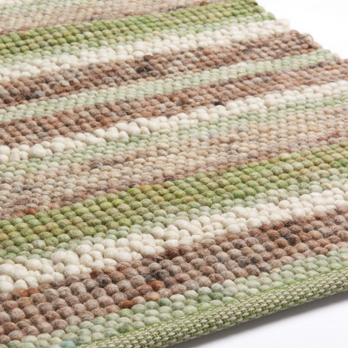 greenland stripes kleur 1044