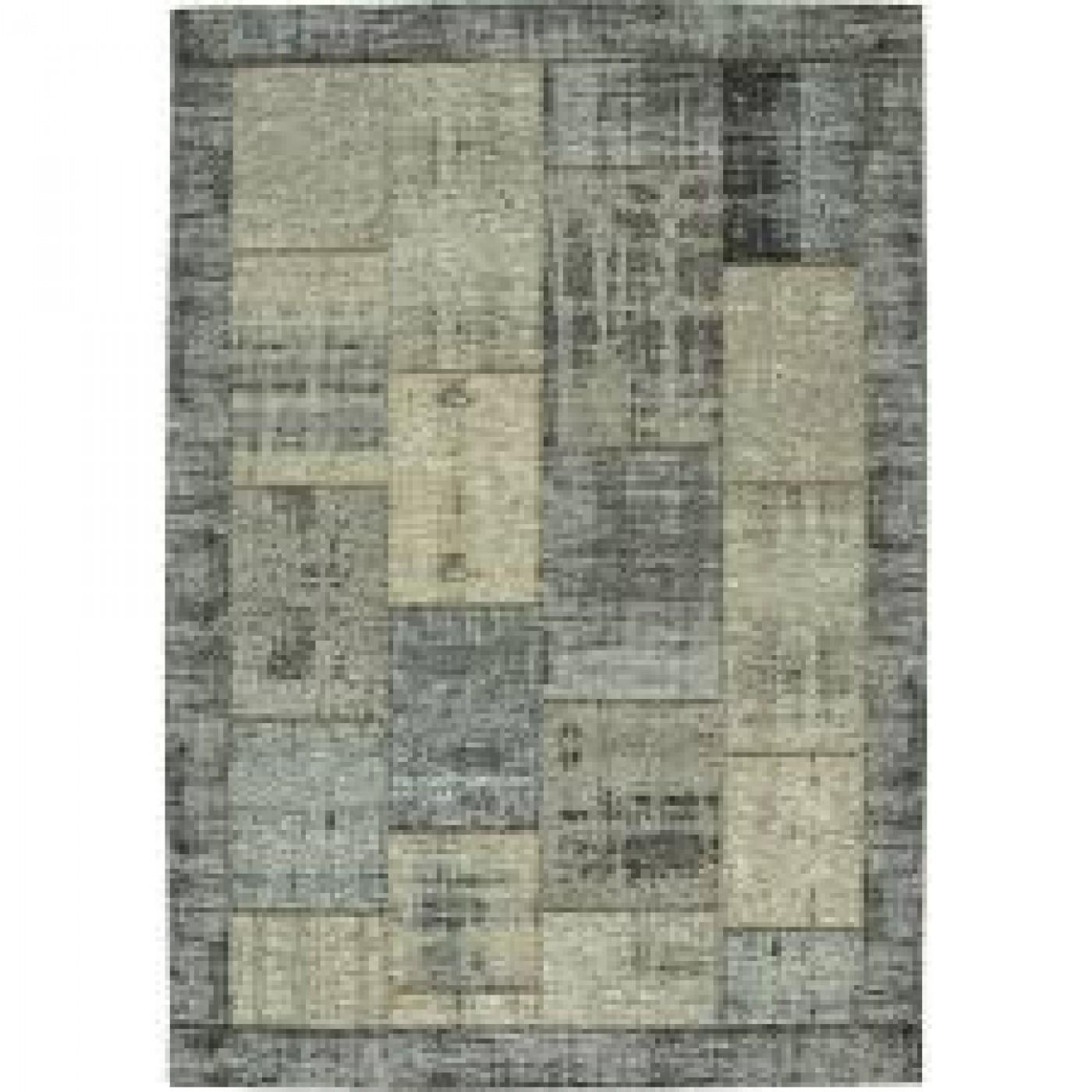 Vloerkleed pablo kleur 22 karpetwereld for Trendhopper vloerkleden