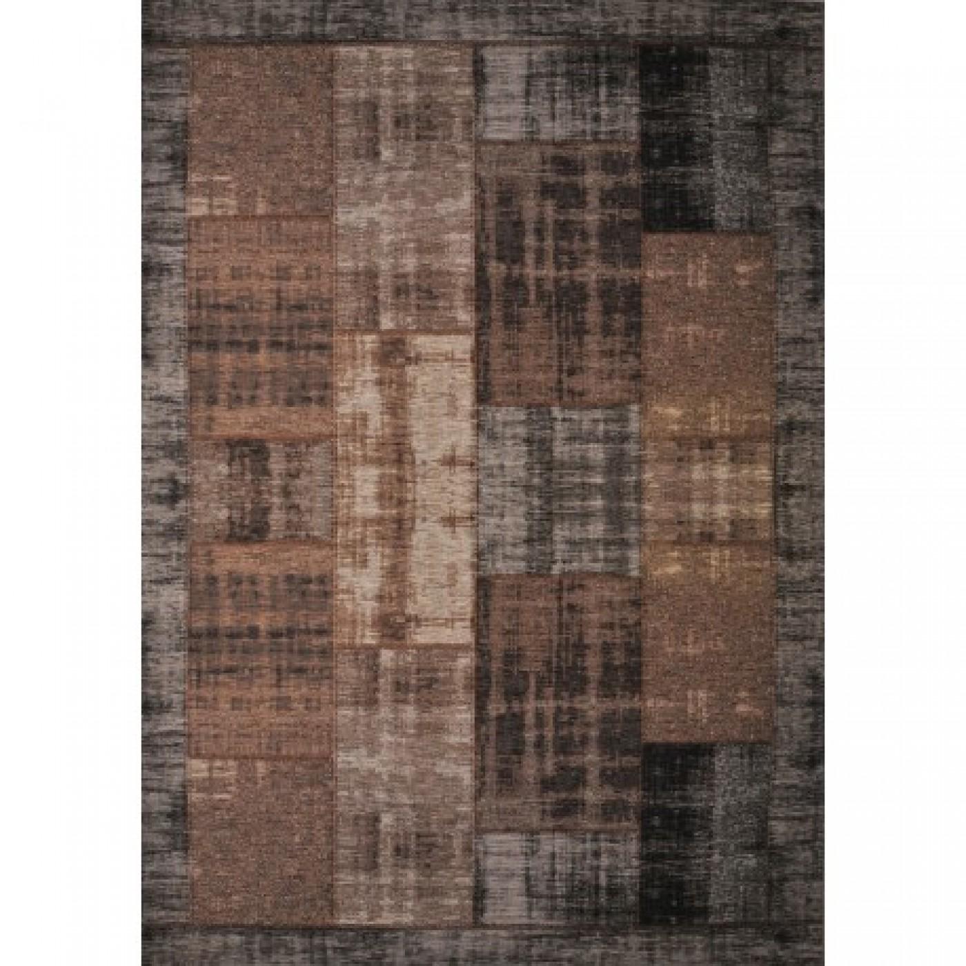 Vloerkleed pablo kleur 59 karpetwereld for Trendhopper vloerkleden