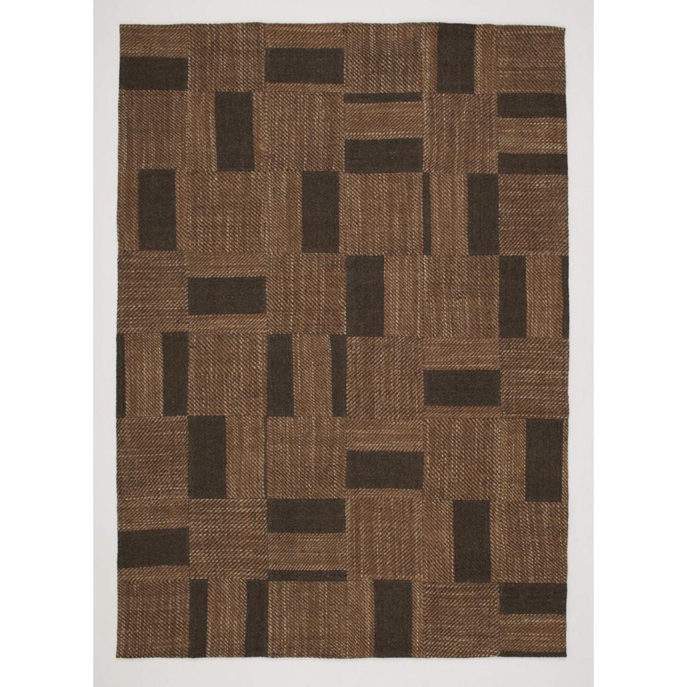 South Carolina Carpet Riviera Maison 15