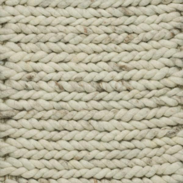 CABLE STRUCTURES VLOERKLEDEN  Karpetwereld