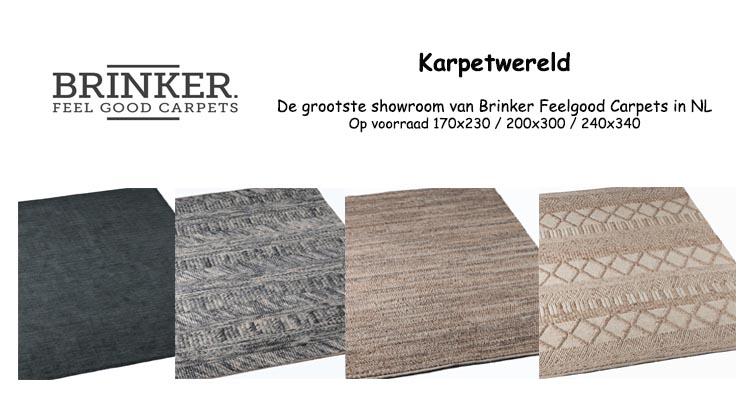 banner_brinker_feelgood_carpets