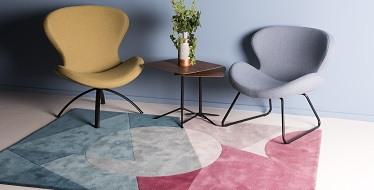 feel good brinker carpets alfeo