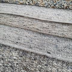 geweven vloerkleden de munk carpets karpetwereld
