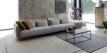 objat vloerkleed brinker carpets