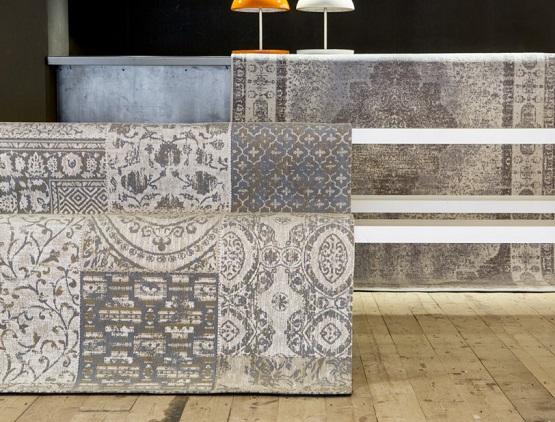 Goedkoop Tapijt Kopen : Vloerkleden tapijten en vloerbedekking bij karpetwereld